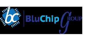 Bluchip Ghana